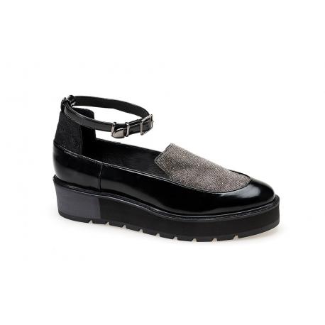 APEPAZZA scarpa