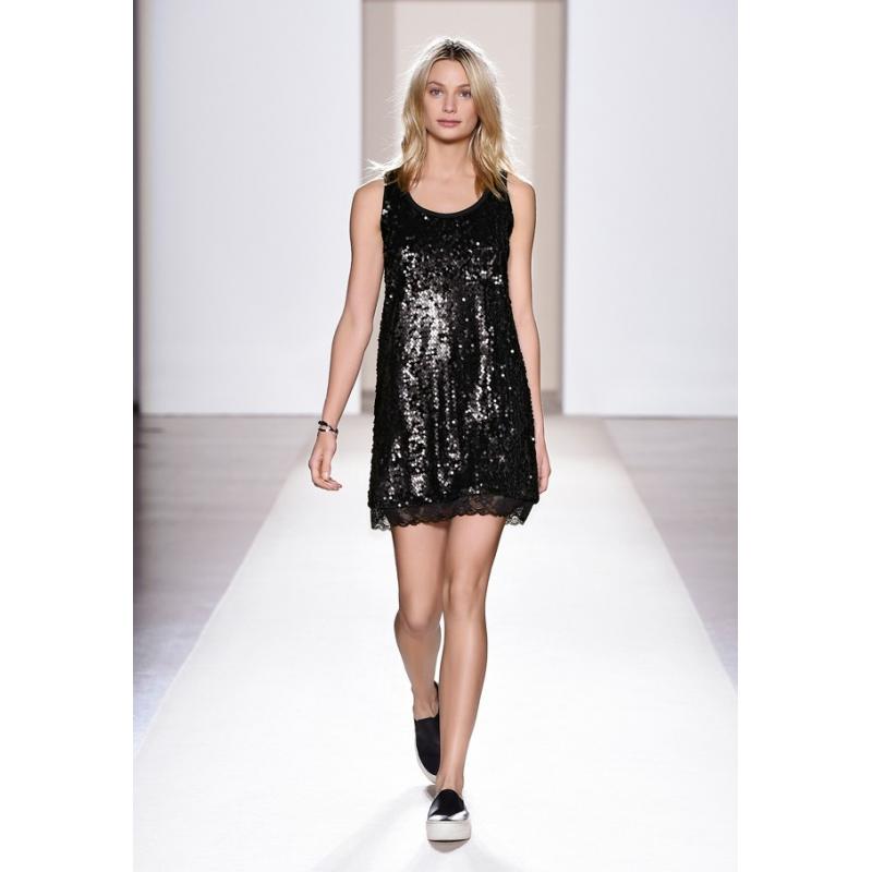 size 40 5351d 31902 BLUMARINE abito BLUMARINE: Marica Impronta Shop Online - Abbigliamento