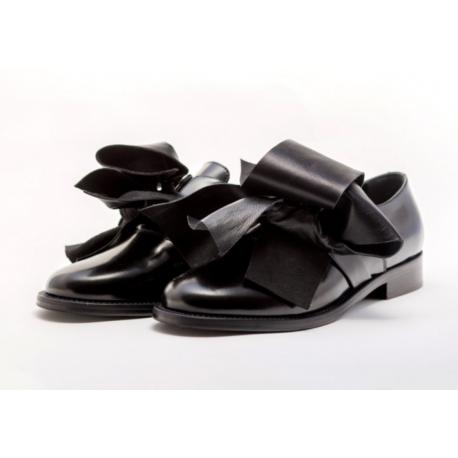 POKEMAOKE scarpa