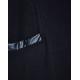 MANILA GRACE abito lunga bordo ecobella