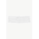 TWIN SET cintura cotone