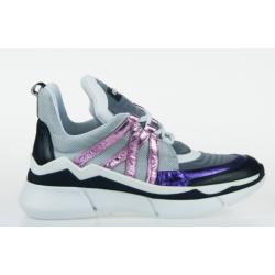 ELENA IACHI sneaker