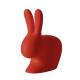 QEEBOO sedia rabbit