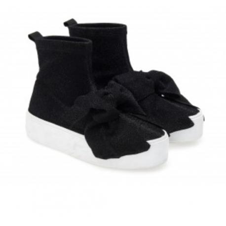 APEPAZZA sneaker