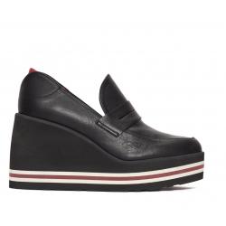 PALOMA BARCELO' scarpa
