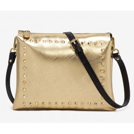 economico per lo sconto 5c374 4022c GUM borsa tracolla GUM : Marica Impronta Shop Online - Abbigliamento