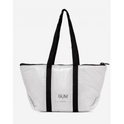 GUM shopper grande