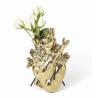 SELETTI Vaso love in bloom