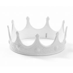 SELETTI corona