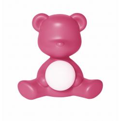 QEEBOO Teddy lamp