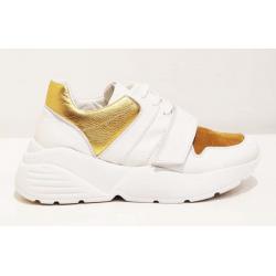 TWIN SET sneakers