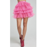 ANIYE BY gonna balze in tulle