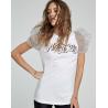 ANIYE BY t-shirt maniche pois