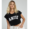 ANIYE BY t-shirt stampa