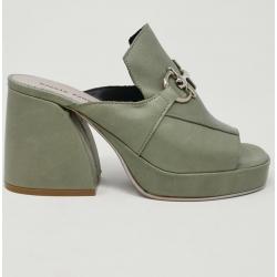 POESIE VENEZIANE sandalo
