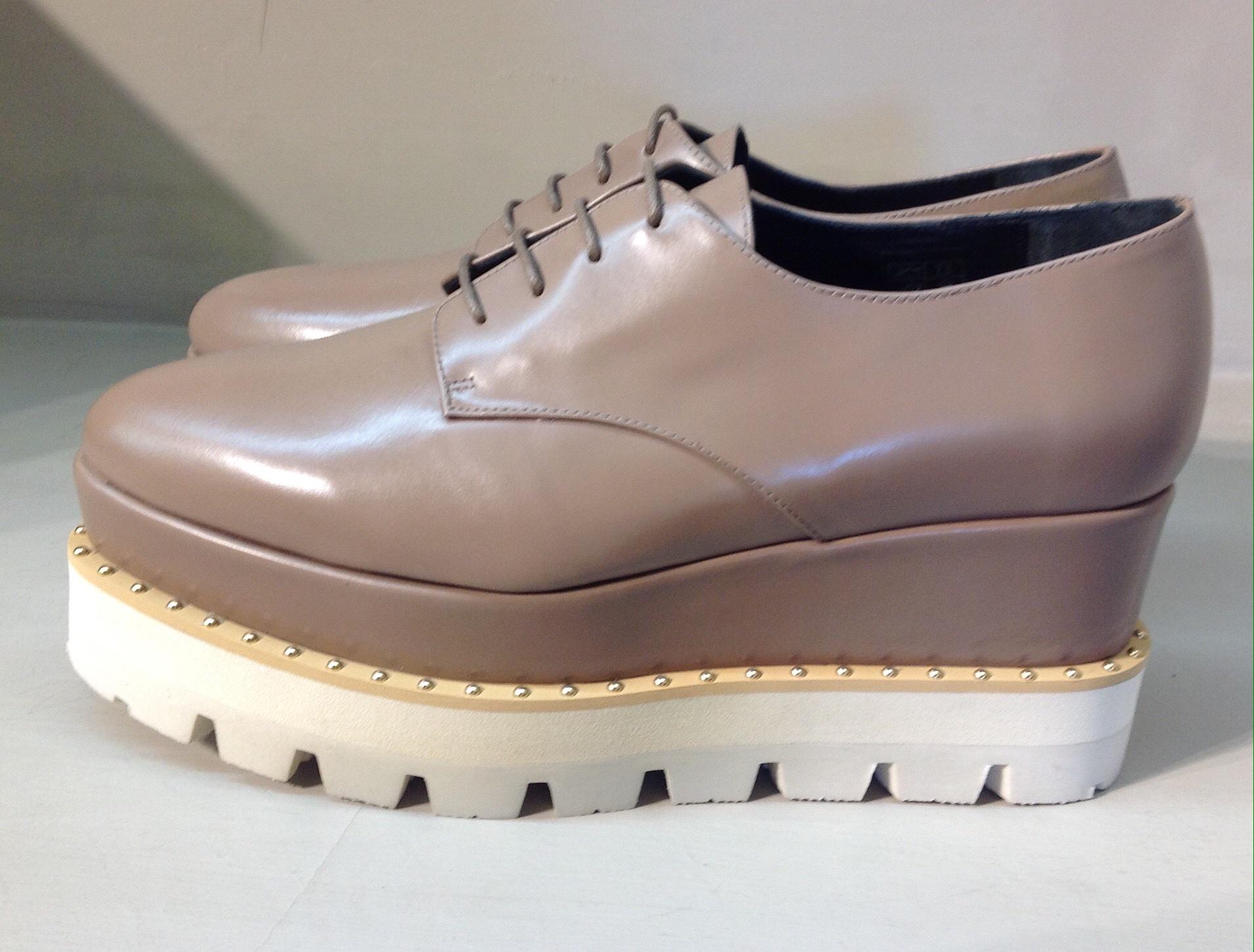 timeless design 9a5c5 aea72 PALOMA BARCELO' scarpa PALOMA BARCELO': Marica Impronta Shop Online...