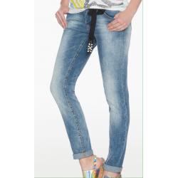 TWIN SET jeans