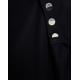 MANILA GRACE casacca con bottoni