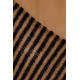 MANILA GRACE maglia kimono lana