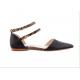 Manila Grace scarpa bassa