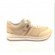 HYPNOSI sneakers