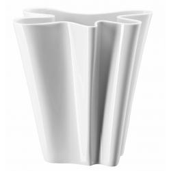 ROSENTHAL vaso