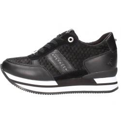 APEPAZZA sneakers velluto