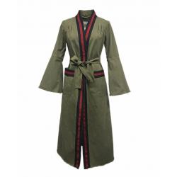 BAZAR DELUXE kimono