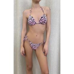 ANIYE BY bikini maku