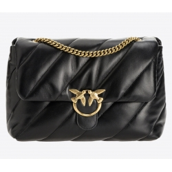 PINKO Big love Bag